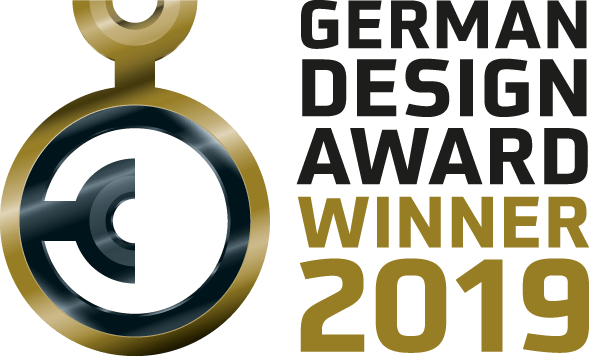 WAREMA Lamellendächer - Winner German Design-Award 2019